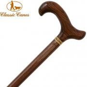 Classic Canes 1727