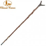 Classic Canes 3521