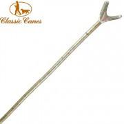 Classic Canes 3549