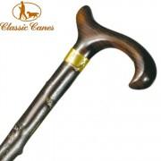 Classic Canes 3567
