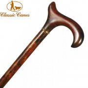 Classic Canes 3586