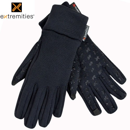 Extrematies Stick Gloves