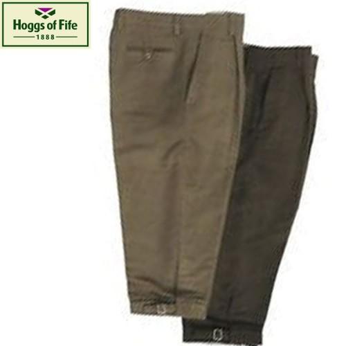 Hoggs Moleskin Plus Twos