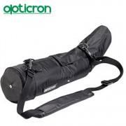 Opticron Stay On Case Black