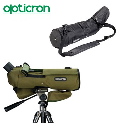 Opticron Stay On Cases Collection