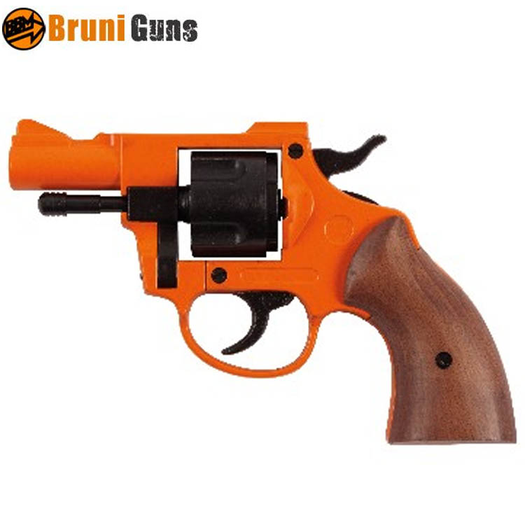 Bruni Olympic  380 (9mm) Starting Pistol