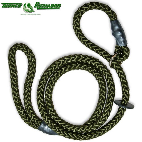 Turner Richards Heavy Duty Dog Lead