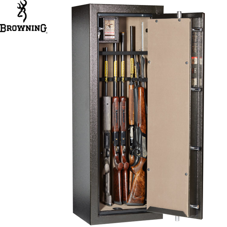 Browning Defender 10 12 And 23 Gun Cabinets Bagnall And