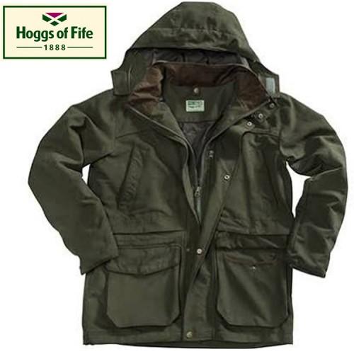 Hoggs of Fife Kincraig Jacket