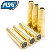 ASG Schofield Spare 177 Shells