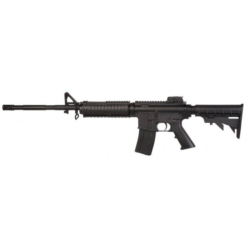 Umarex Colt M4 Break Barrel  177 Air Rifle