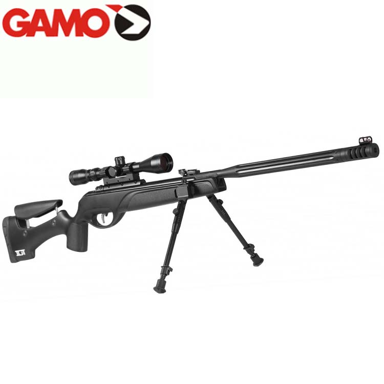 Gamo HPA Mi IGT Gas Ram Air Rifle