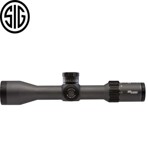 Sig Sauer Tango 6 34mm