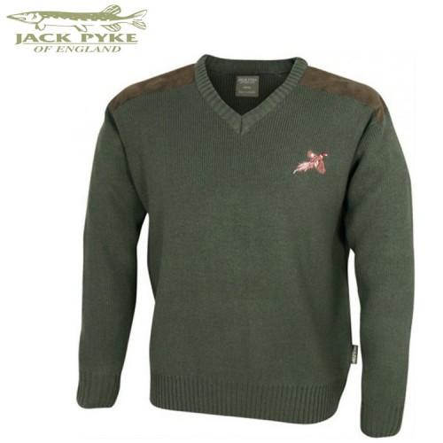 Jack Pyke Pheasant Jumper