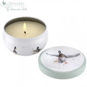 Wrendale Candle Guard Duck