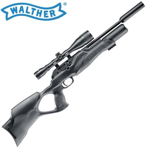 Walther Rotex Varmint UC