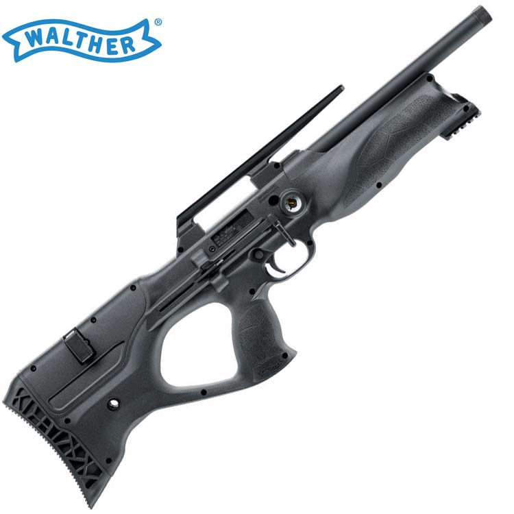 Walther Reign Bullpup PCP Air Rifle IN STOCK NOW