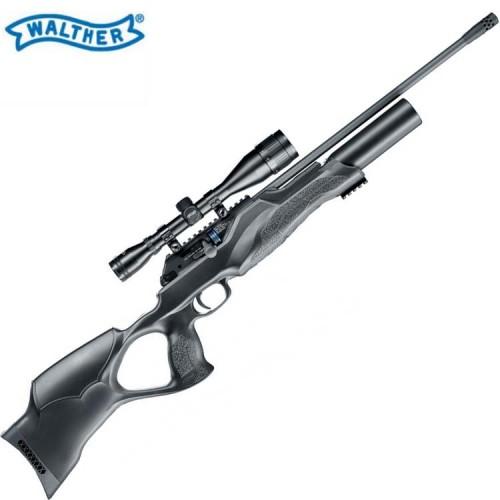 Walther RM8 CA Varmint