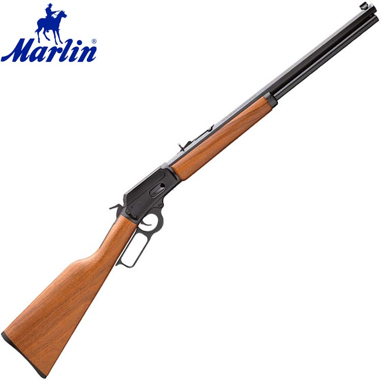 Marlin 1894 CB Lever Action Rifle - Bagnall and Kirkwood